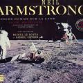 Neil Armstrong Sa vie ses exploits