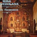 Misa venezolana/Misa flamenca