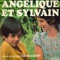 Angelique et Sylvain