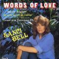 Words of love/Si la vie est un cadeau