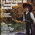 La Bretagne de Theodore Botrel