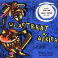 African folk music