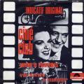 Amour et printemps/Indicatif cine club