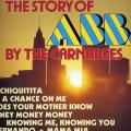 Story of ABBA
