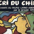 Cri du Chili