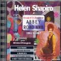 Abbey road-1961-1967