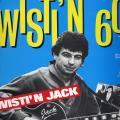 Twisti'n 60
