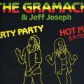 Hot music -La fiesta