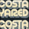 Costa-Yared-Costa