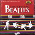 Beatles - Compleat Beatles