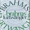 Furtwangler Brahms