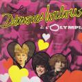Les Demones Loulou A l'Olympia