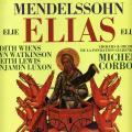 Elias , oratorio op.70