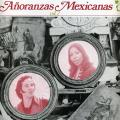 Anoranzas Mexicanas