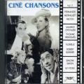 Cine chansons Vol.2