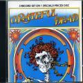 Grateful Dead - Grateful Dead Album
