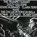 The trumpet summit meets the Oscar Peterson big 4