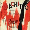 Machito  vol 4