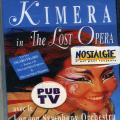 Kimera - Lost Opera