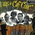 Cent Ans De Caf'conc