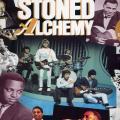Stoned alchemy