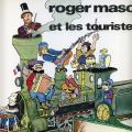 Roger Mason et les Touristes