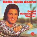 Bella Bella Donna
