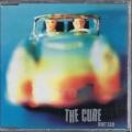 CURE - Mint Car Radio Mix/home/mint Car Buskers Mix