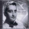 Jacques Helian Etoiles de la chanson