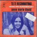 Tu te reconnaitras Eurovision 1973