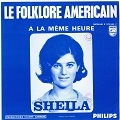 Le folklore Americain /A la meme heure