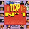 Europe 1 Compilation Des No1