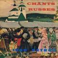 Chants Russes