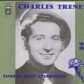 Toutes mes chansons 1937-1963