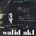 Walid Akl