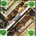 Beatles - Beatles 1962-1966 / 1967-1970