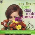 Les fleurs sont des mots d'amour