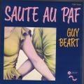 Saute au paf (test pressing)