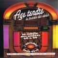 Age Tendre La Tournee Des Idoles