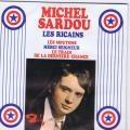 Les Ricains - Sardou, Michel