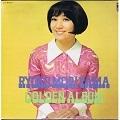 Ryoko Moriyama Golden album