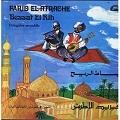 Bessat el rih(Live)