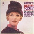 Petula Clark the world's greatest singer