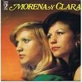 Morena y Clara