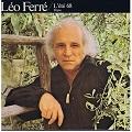 L'ete 68 / Pepee (album 8)