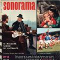 Sonorama Mai 1959
