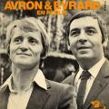 Avron & Evrard en public