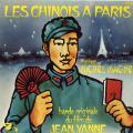Les chinois a Paris