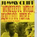 Wonderfull world beautifull people