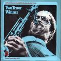 Two tenor winner